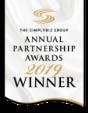 Simplybiz Partner Awards