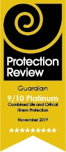 Protection Review