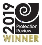Protection Review Awards