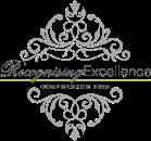 Primis Recognising Excellence Awards